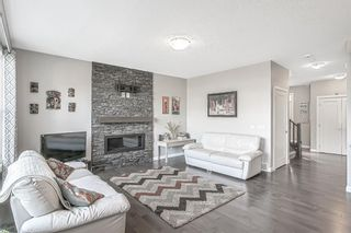 Photo 12: 203 Boulder Creek Bay SE: Langdon Detached for sale : MLS®# A1149788
