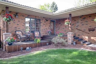 Photo 7: 9924 184 Street in Edmonton: Zone 20 House for sale : MLS®# E4247371