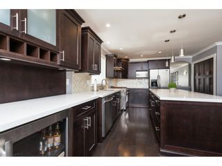 Photo 9: 26943 26 Avenue in Langley: Aldergrove Langley House for sale : MLS®# R2389001