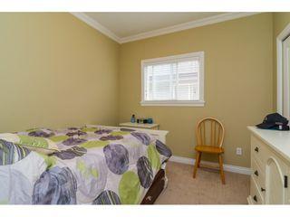 Photo 14: 7104 144 st in surrey: East Newton 1/2 Duplex for sale (Surrey)  : MLS®# R2190548