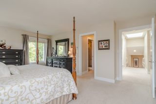 """Photo 23: 34661 WALKER Crescent in Abbotsford: Abbotsford East House for sale in """"Skyline"""" : MLS®# R2369860"""