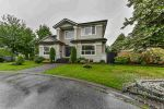 Main Photo: 6117 169A Street in Surrey: Cloverdale BC House for sale (Cloverdale)  : MLS®# R2593634