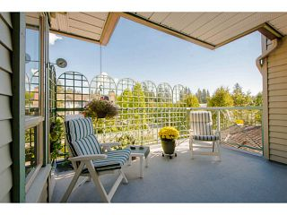 """Photo 13: 402 3658 BANFF Court in North Vancouver: Northlands Condo for sale in """"The Classics"""" : MLS®# V1028992"""