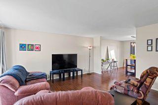 Photo 2: 1108 13 Avenue: Cold Lake House for sale : MLS®# E4253452