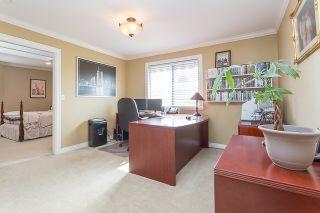 "Photo 17: 12415 204 Street in Maple Ridge: Northwest Maple Ridge House for sale in ""ALVERA PARK"" : MLS®# R2075125"