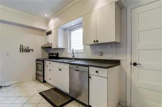 Photo 8: 477 St Clarens Ave in Toronto: Dovercourt-Wallace Emerson-Junction Freehold for sale (Toronto W02)  : MLS®# W3729685