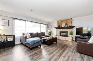 Photo 5: 2426 TOLMIE Avenue in Coquitlam: Central Coquitlam House for sale : MLS®# R2559983