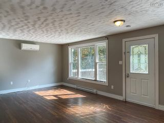 Photo 6: 2467 Loretta Avenue in Coldbrook: 404-Kings County Residential for sale (Annapolis Valley)  : MLS®# 202125866