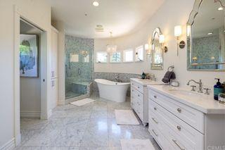 Photo 11: 185 S Trish Court in Anaheim Hills: Residential for sale (77 - Anaheim Hills)  : MLS®# OC21163673