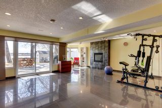 Photo 34: 117 East Chestermere: Chestermere Semi Detached for sale : MLS®# A1091135