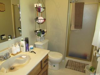 Photo 11: RM of Battle River #438 in Battle River: Residential for sale (Battle River Rm No. 438)  : MLS®# SK866548