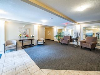 Photo 4: 303 6900 Hunterview Drive NW in Calgary: Huntington Hills Apartment for sale : MLS®# A1105086