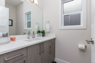 Photo 25: 2213 Echo Valley Rise in : La Bear Mountain Row/Townhouse for sale (Langford)  : MLS®# 869448