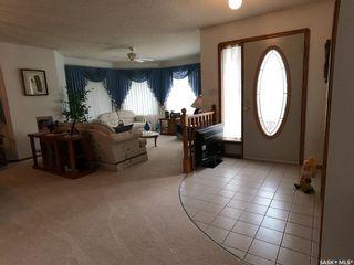 Photo 3: 107 Railway Avenue in Cut Knife: Residential for sale : MLS®# SK855713