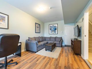 """Photo 35: 19 55 HAWTHORN Drive in Port Moody: Heritage Woods PM Townhouse for sale in """"Cobalt Sky by Parklane"""" : MLS®# R2584728"""