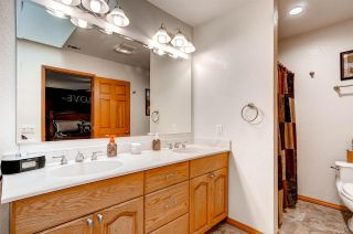 Photo 15: MIRA MESA House for sale : 4 bedrooms : 11218 Bralorne in San Diego