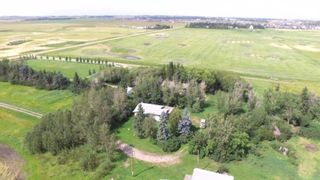 Photo 33: 30035 RGE Rd 14: Rural Mountain View County Detached for sale : MLS®# A1021725
