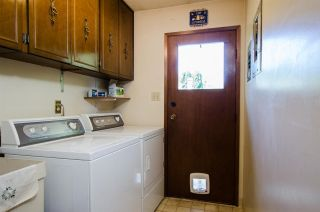 Photo 7: 5423 47 Avenue in Delta: Delta Manor House for sale (Ladner)  : MLS®# R2288023