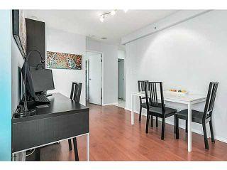 Photo 5: # 419 288 E 8TH AV in Vancouver: Mount Pleasant VE Condo for sale (Vancouver East)  : MLS®# V1077245