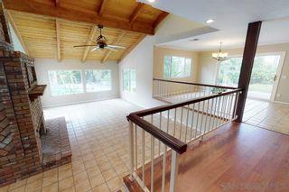 Photo 8: SOUTHWEST ESCONDIDO House for sale : 5 bedrooms : 1038 Via Contenta in Escondido