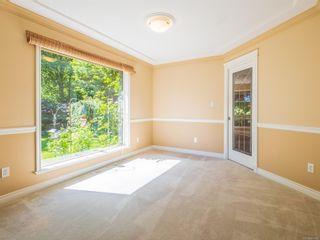 Photo 21: 778 Chartwest Crt in : PQ Qualicum Beach House for sale (Parksville/Qualicum)  : MLS®# 877010