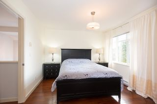 Photo 22: 43 15 FOREST PARK WAY in Port Moody: Heritage Woods PM Townhouse for sale : MLS®# R2526076