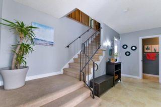 Photo 10: 43 St Dunstans Bay in Winnipeg: Fort Richmond Residential for sale (1K)  : MLS®# 202006265
