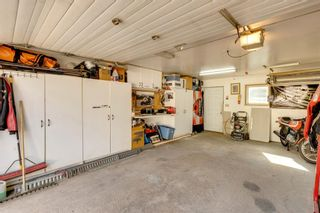 Photo 31: 343 Parkwood Close SE in Calgary: Parkland Detached for sale : MLS®# A1140057