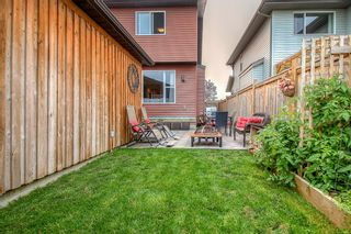 Photo 35: 833 AUBURN BAY Boulevard SE in Calgary: Auburn Bay Detached for sale : MLS®# A1035335