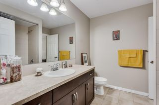 Photo 16: 336 WINDSTONE Garden(s) SW: Airdrie Row/Townhouse for sale : MLS®# C4238322