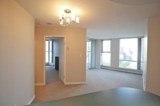 Photo 18: 1109 1009 EXPO Boulevard in Vancouver: Yaletown Condo for sale (Vancouver West)  : MLS®# R2054626