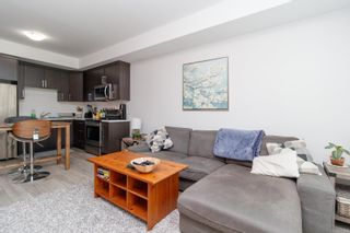 Photo 28: 4676 Caspian Pl in : Du Cowichan Bay House for sale (Duncan)  : MLS®# 871224