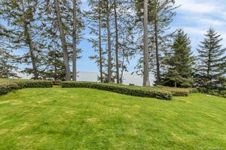 Photo 46: 7215 Austins Pl in Sooke: Sk Whiffin Spit House for sale : MLS®# 839363