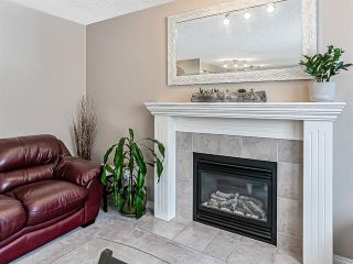 Photo 12: 26 BRIDLECREST Road SW in Calgary: Bridlewood Detached for sale : MLS®# C4302285
