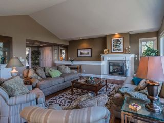 Photo 31: 3478 CARLISLE PLACE in NANOOSE BAY: PQ Fairwinds House for sale (Parksville/Qualicum)  : MLS®# 754645