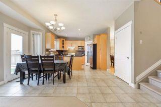 Photo 47: 15511 48 Street in Edmonton: Zone 03 House for sale : MLS®# E4226070