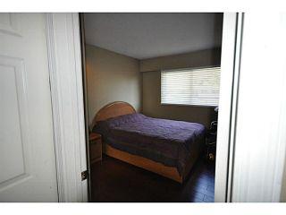 Photo 9: 38129 HEMLOCK AV in Squamish: Valleycliffe House for sale : MLS®# V1132319
