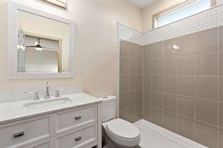 Photo 15: 413 1 Avenue E: Cremona Detached for sale : MLS®# A1038124