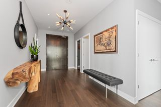 Photo 2: #1902 1035 East BANK Street in Ottawa: House for sale : MLS®# 1245360