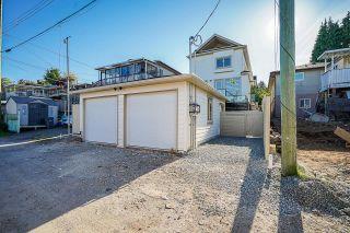 Photo 39: 1930 RUPERT Street in Vancouver: Renfrew VE 1/2 Duplex for sale (Vancouver East)  : MLS®# R2602042