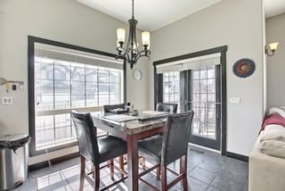 Photo 10: 165 Kincora Cove NW in Calgary: Kincora Detached for sale : MLS®# A1097594