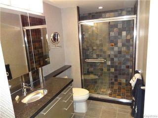 Photo 11: 323 Wellington Crescent in WINNIPEG: Fort Rouge / Crescentwood / Riverview Condominium for sale (South Winnipeg)  : MLS®# 1530275