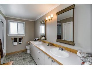Photo 20: 5506 6A Avenue in Delta: Tsawwassen Central House for sale (Tsawwassen)  : MLS®# R2128713