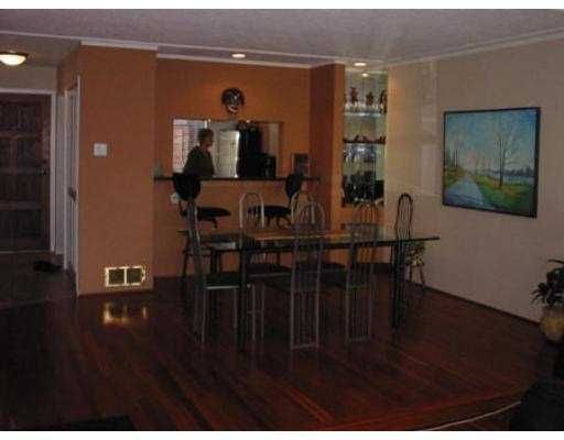 Photo 7: Photos: 310 1789 DAVIE ST in Vancouver: West End VW Condo for sale (Vancouver West)  : MLS®# V538994