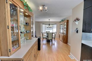Photo 8: 0 Lincoln Park Road in Prince Albert: Residential for sale (Prince Albert Rm No. 461)  : MLS®# SK869646