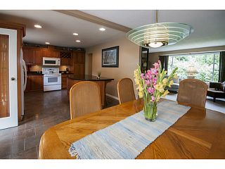 Photo 14: 3673 MOUNTAIN Highway in North Vancouver: Lynn Valley House for sale : MLS®# V1082752