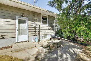 Photo 28: 1504 20 Street NW in Calgary: Hounsfield Heights/Briar Hill Detached for sale : MLS®# A1065862