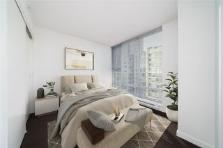"Photo 3: 805 668 CITADEL PARADE in Vancouver: Downtown VW Condo for sale in ""Spectrum 2"" (Vancouver West)  : MLS®# R2525456"