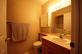 Photo 11: 404 4514 54 Avenue: Olds Apartment for sale : MLS®# A1130006