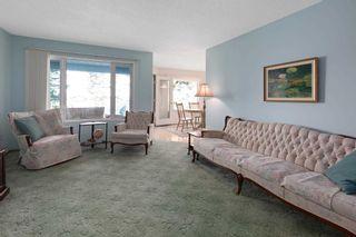 Photo 14: 131 Silver Beach: Rural Wetaskiwin County House for sale : MLS®# E4253948